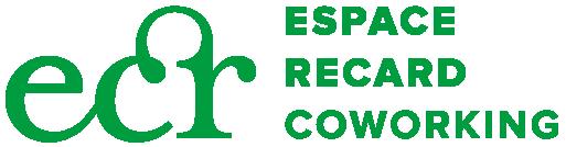 Espace Recard
